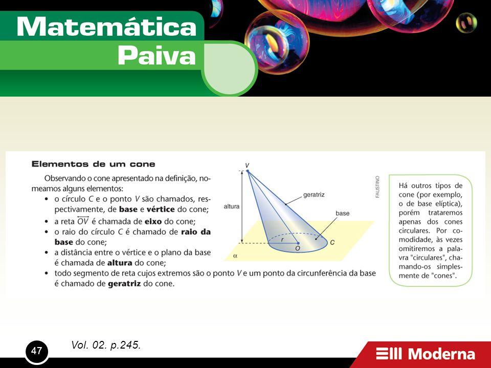 47 Vol. 02. p.245.