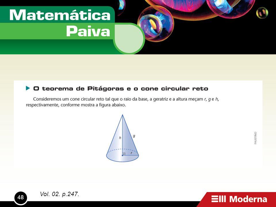 48 Vol. 02. p.247.