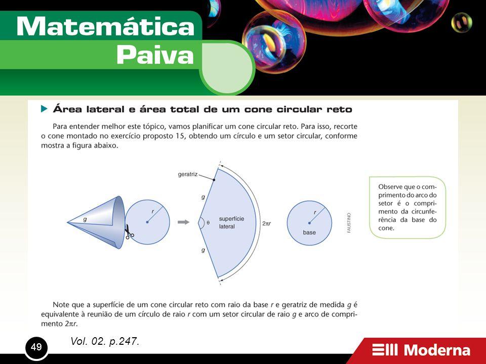 49 Vol. 02. p.247.