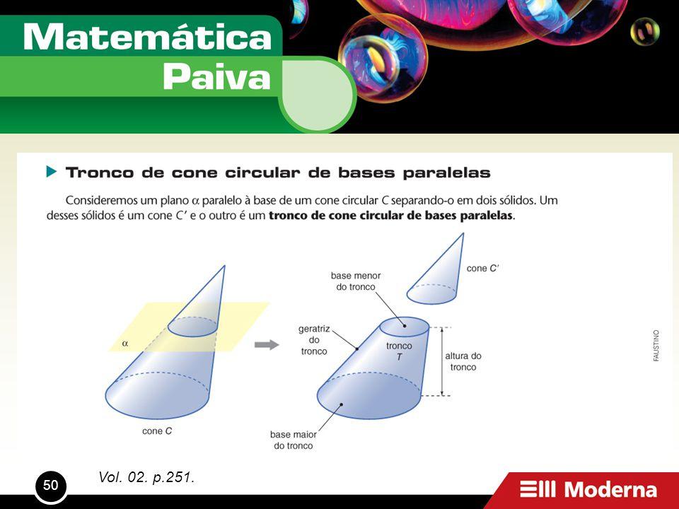 50 Vol. 02. p.251.