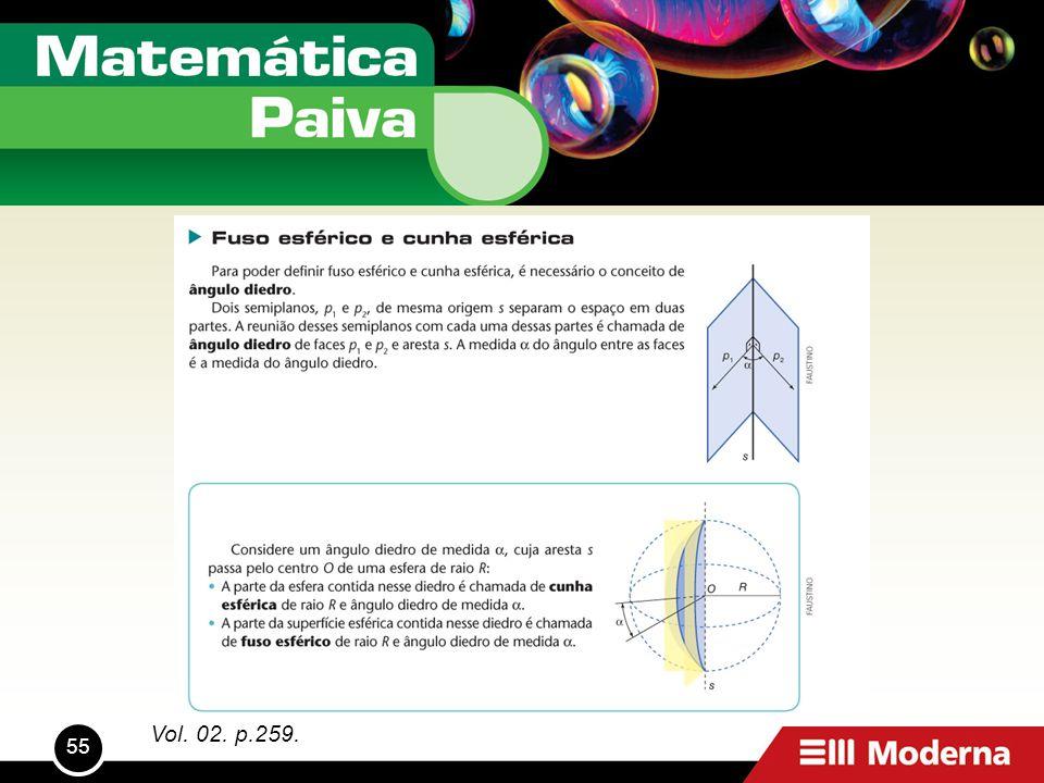 55 Vol. 02. p.259.