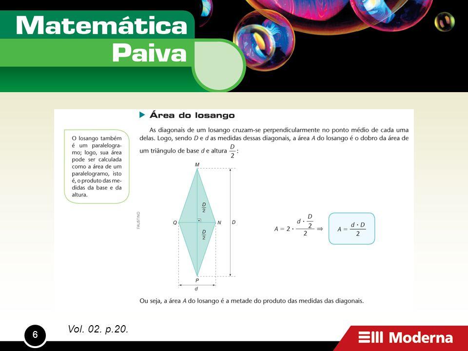 6 Vol. 02. p.20.