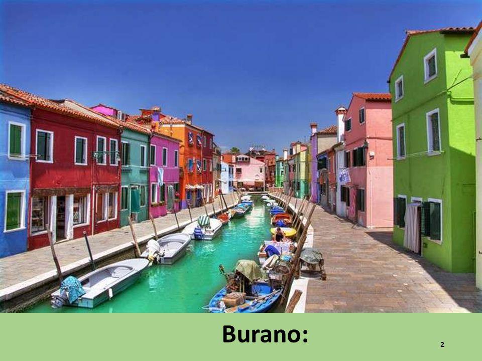 Scilla – the Province of Reggio Calabria: 22