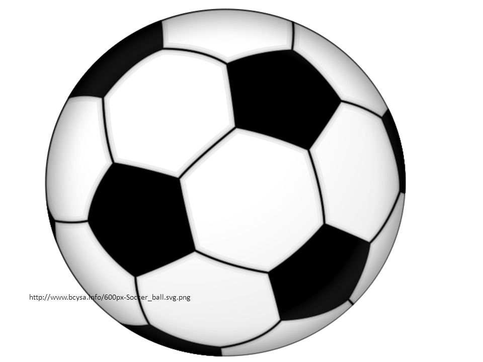 http://www.bcysa.info/600px-Soccer_ball.svg.png