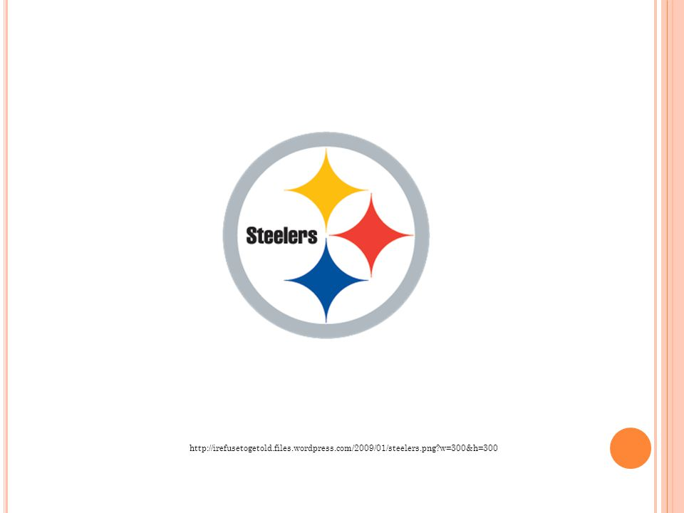 http://irefusetogetold.files.wordpress.com/2009/01/steelers.png w=300&h=300