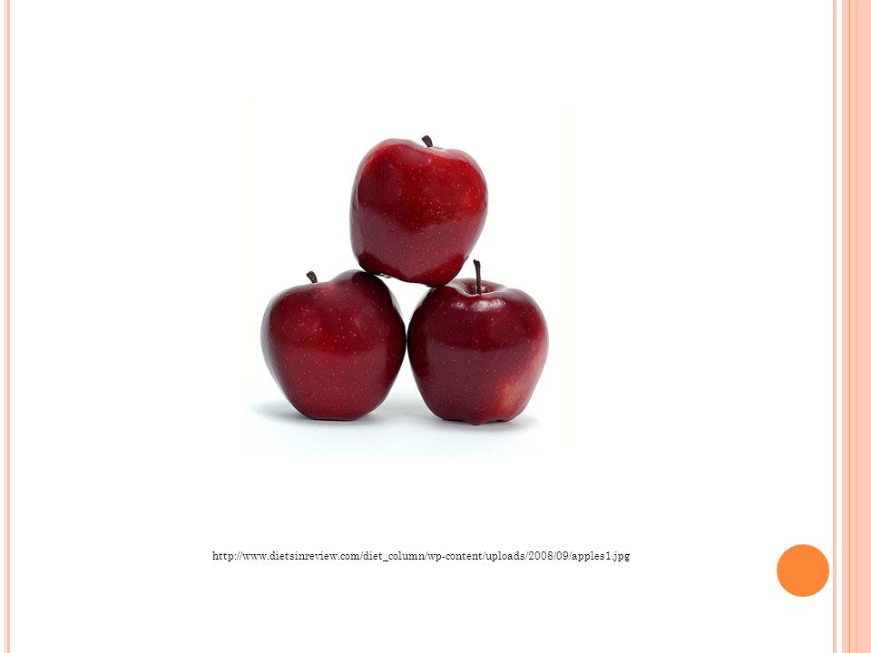 http://www.dietsinreview.com/diet_column/wp-content/uploads/2008/09/apples1.jpg