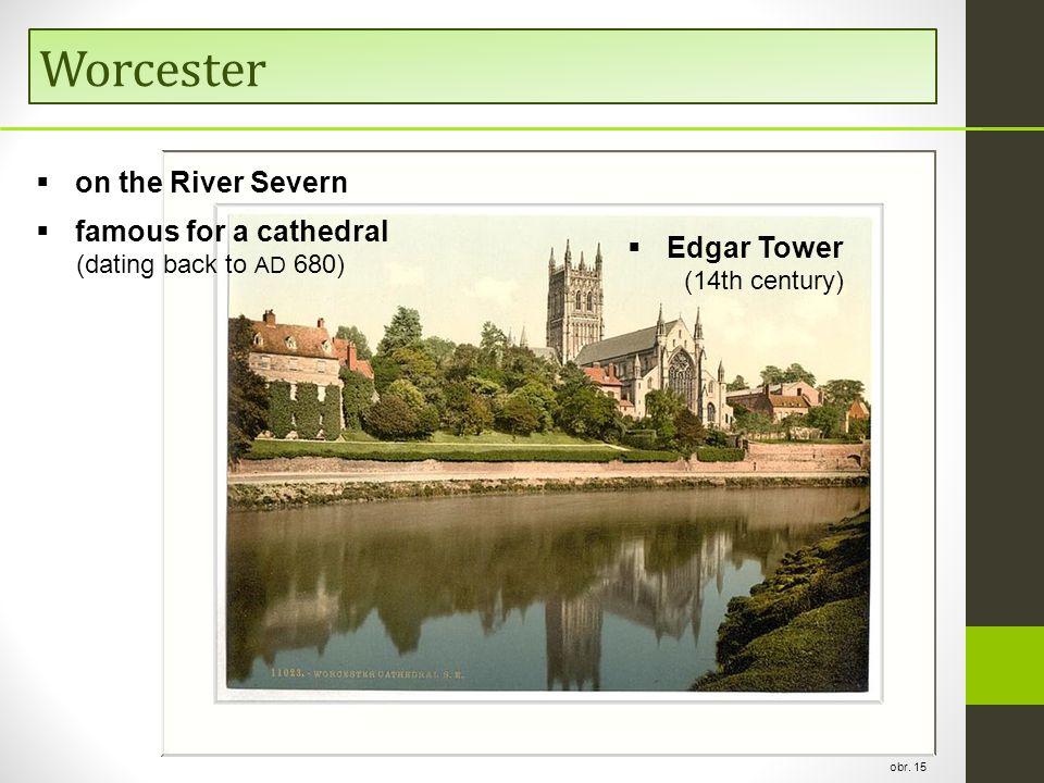 Worcester obr.