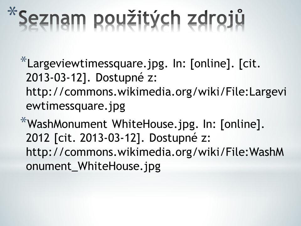 * Largeviewtimessquare.jpg. In: [online]. [cit. 2013-03-12].