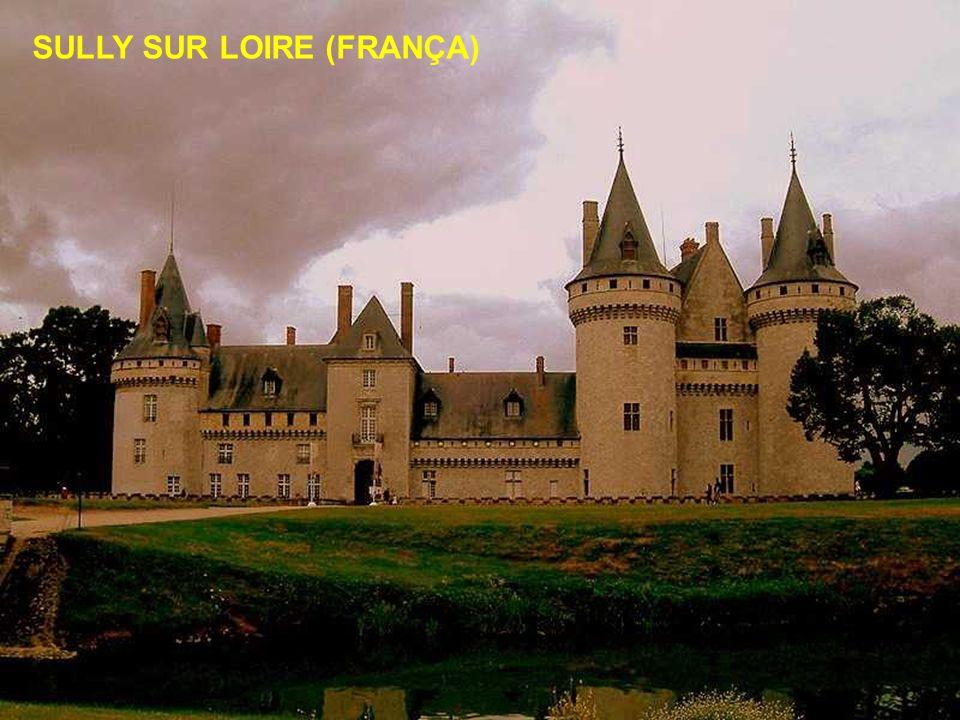 SCEAUX (FRANÇA)