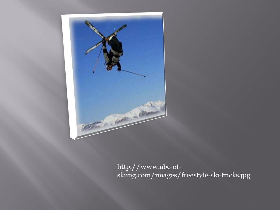 http://www.abc-of- skiing.com/images/freestyle-ski-tricks.jpg