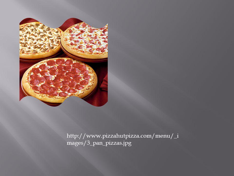 http://www.pizzahutpizza.com/menu/_i mages/3_pan_pizzas.jpg