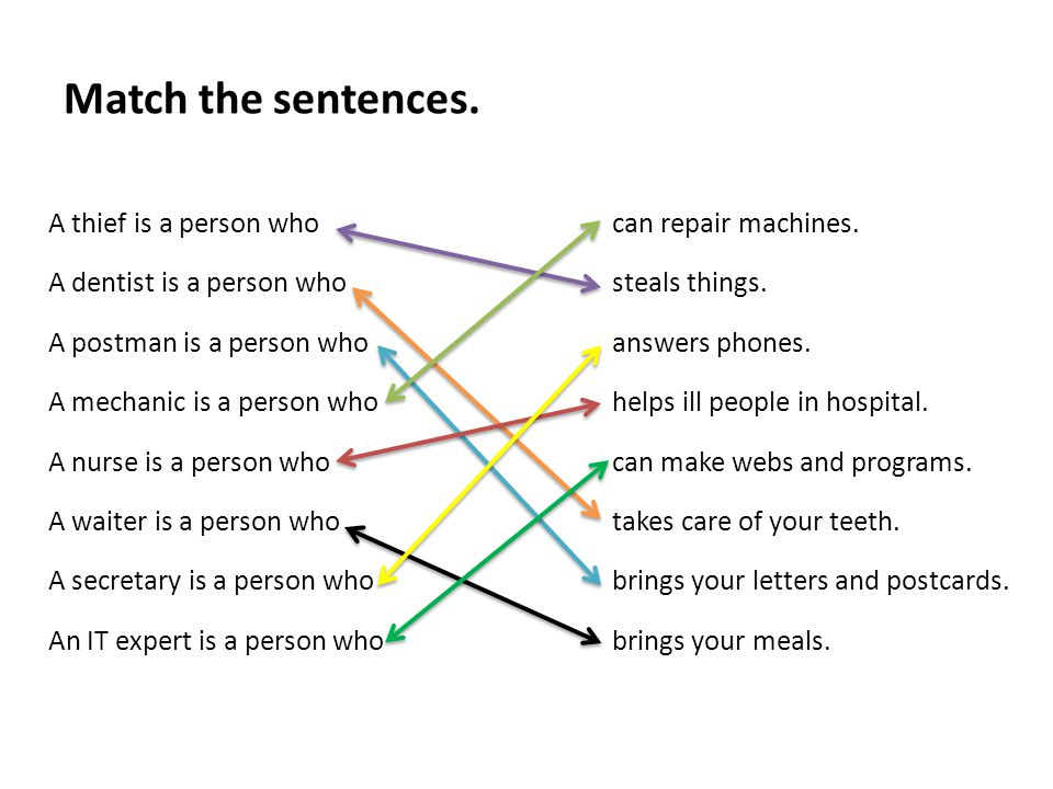 Make one sentence from two.Luboš is a boy from 7.B.