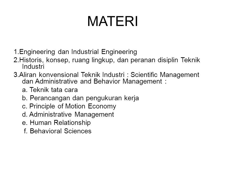 MATERI 4.