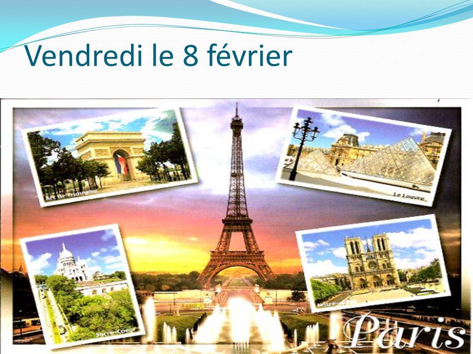 French 2 R 1.Get poem and bonus borrowed words (B/W next Wed for bonus.