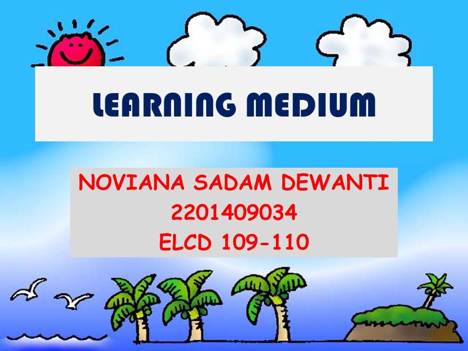 Identity School: SD N 1 Jogorogo Subject of Study: English Grade/Semester: IV/2 Competence Standard: 5.