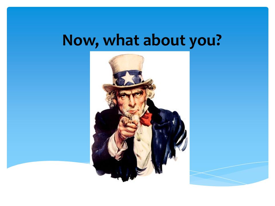 Get up Listen to music Chat with his friends Watch TVSleep 8.30 10.20 12.00 1.40 5.35 7.25 10.30