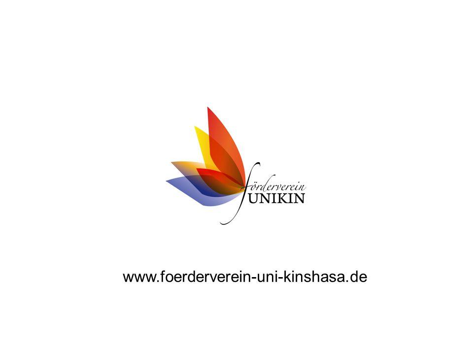 www.foerderverein-uni-kinshasa.de