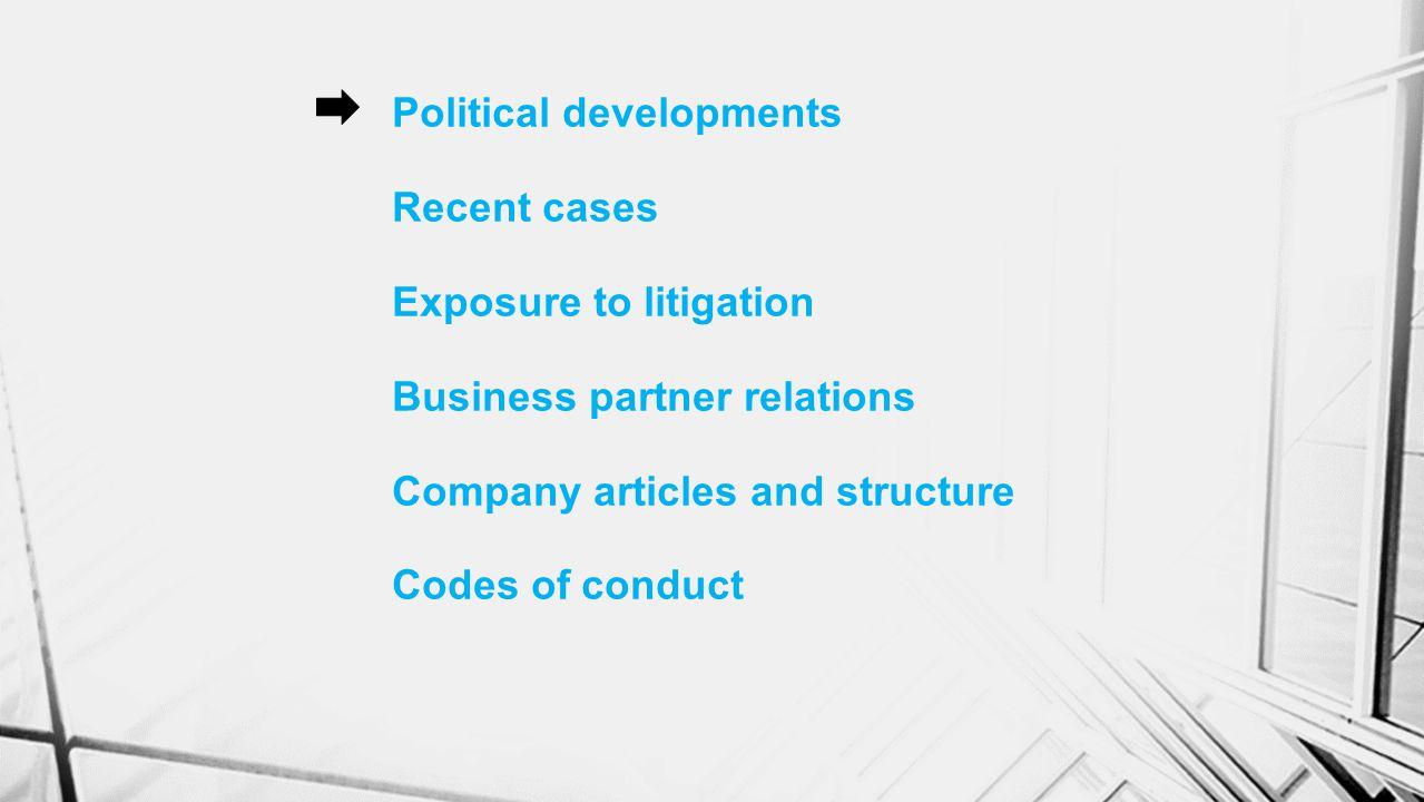grabosch@gtp-legal.de www.gtp-legal.de Sources / Quellen: Kapalschinski/Ludowig, German Discounter Sued in Pakistani Fire , Handelsblatt (17.03.2015), http://global.handelsblatt.com/edition/137/ressort/companies- markets/article/german-discounter-sued-in-factory-fire http://global.handelsblatt.com/edition/137/ressort/companies- markets/article/german-discounter-sued-in-factory-fire Bernhard Pötter, Per Gericht gegen Klimawandel (17.03.2015), taz, Rudi- Dutschke-Str.