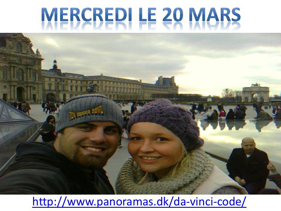 http://www.panoramas.dk/da-vinci-code/