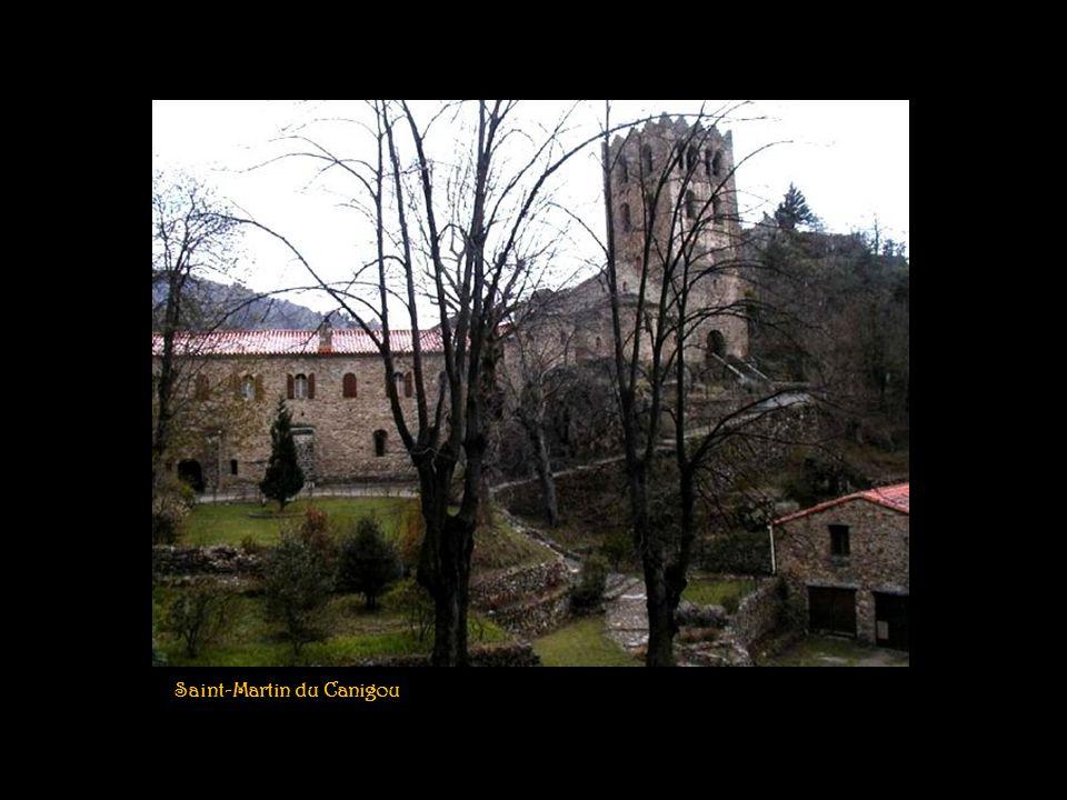 Santa-Maria-del-Vilar