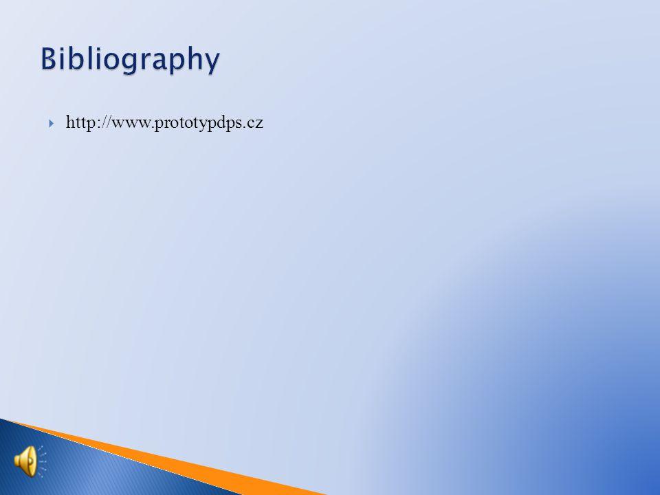  1. Describe an amateur PCB production.  2. Describe the semi- professional production of PCB.