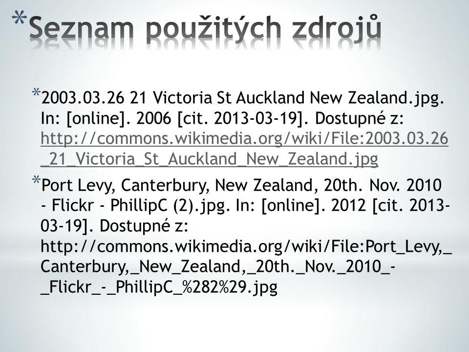 * 2003.03.26 21 Victoria St Auckland New Zealand.jpg.