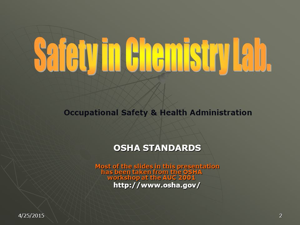 NFPA National Fire Protection Association  Health  Flammability  Reactivity  Special hazard