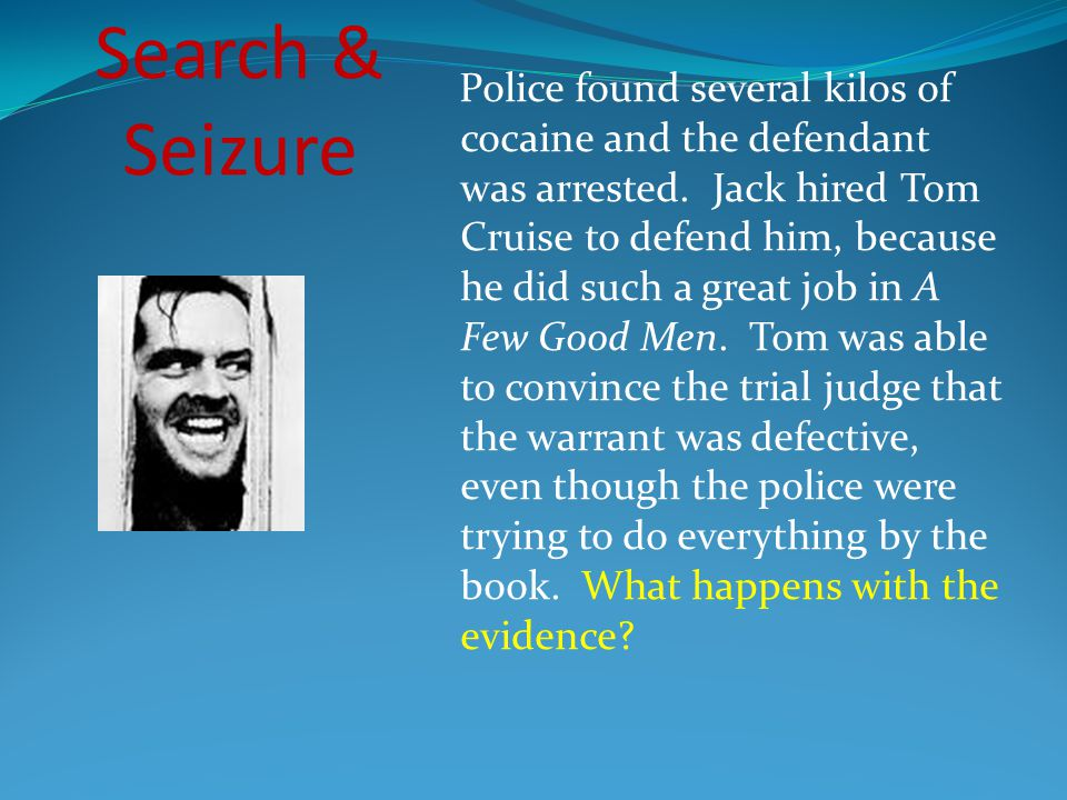 CRIMINAL JUSTICE TODAY, 10E © 2009 Pearson Education, Inc by Dr.
