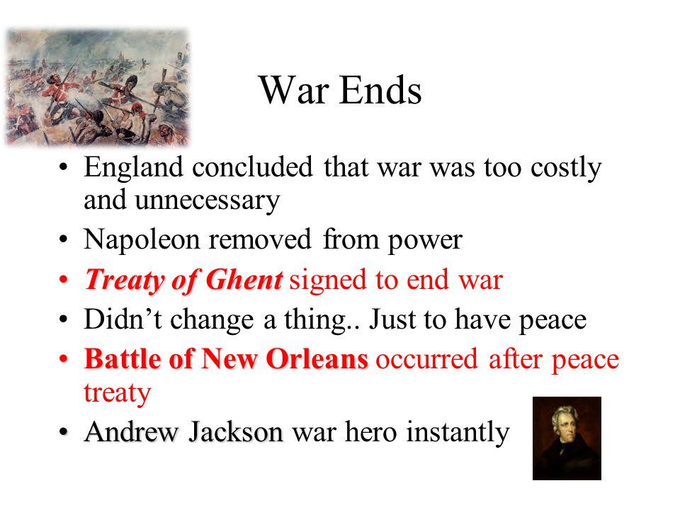 War continues 1814 British attacked Washington D.C.
