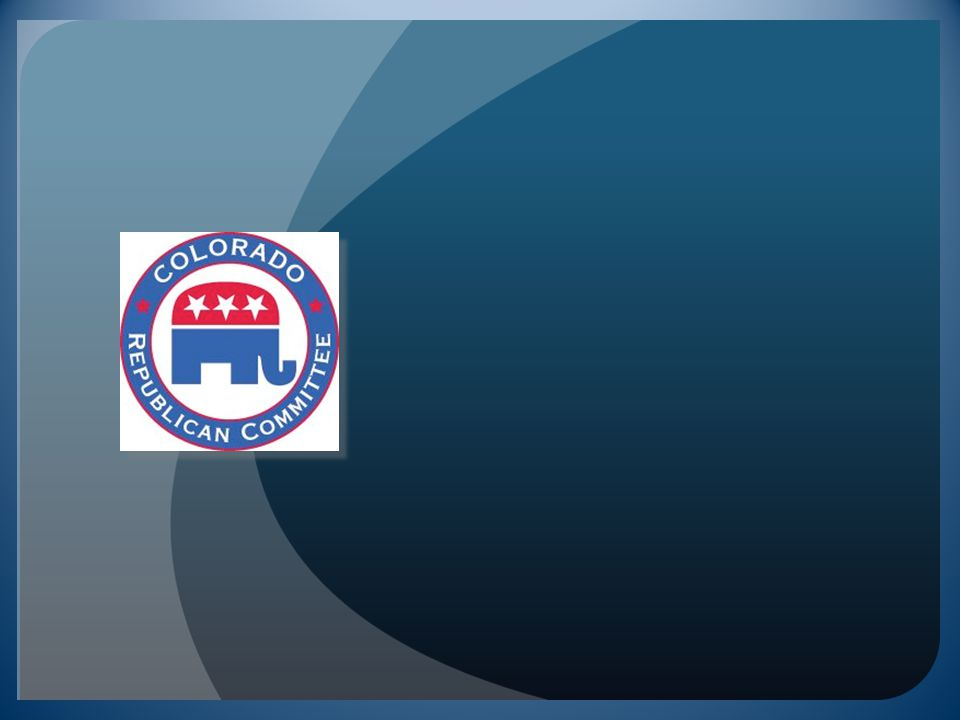 Primary Election Day: Tuesday, June 24, 2014 General Election Day: Tuesday, November 4, 2014