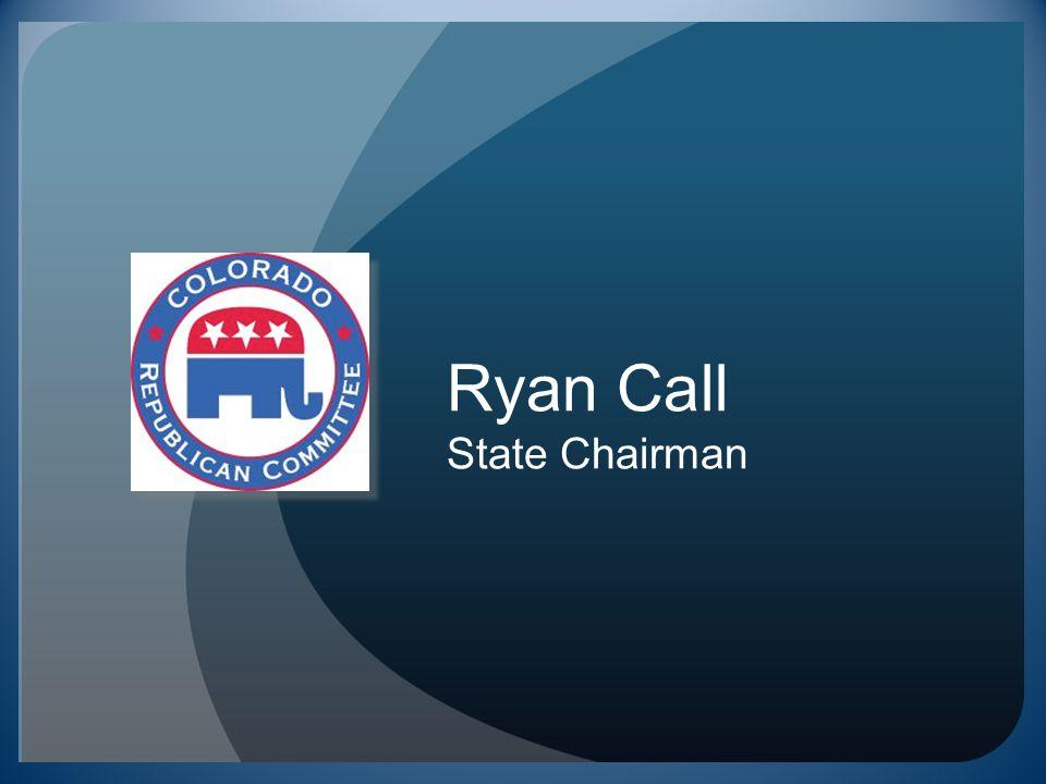 The 2014 Election United States Senator Colorado Governor and Lt.