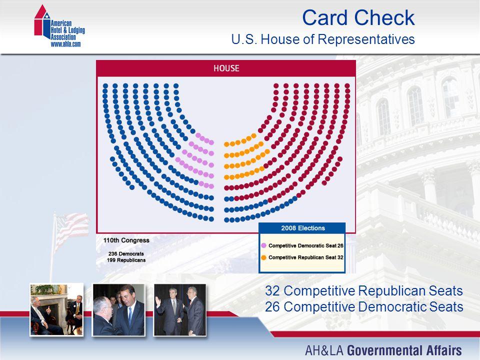 Card Check U.S.