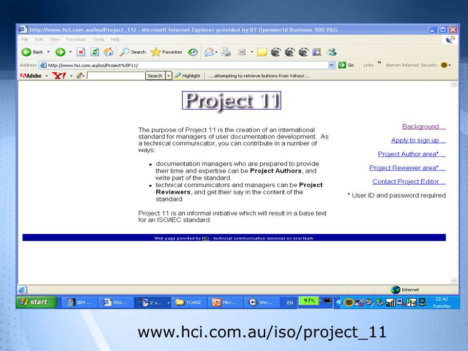 www.hci.com.au/iso/project_11