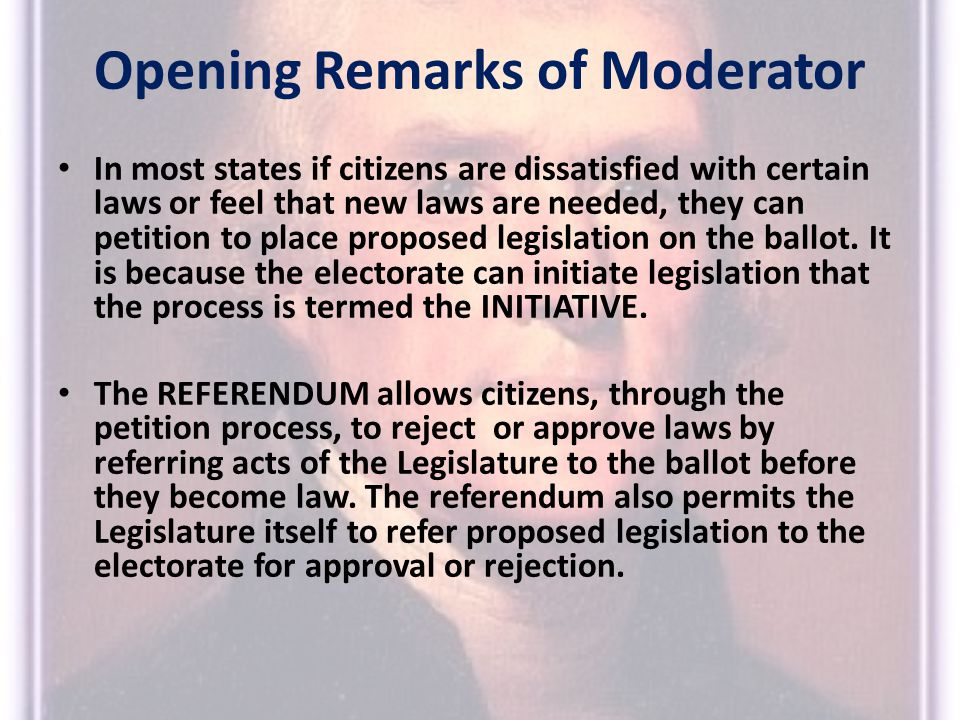 $$$ AND INITIATIVE CAMPAIGNS US SUPREME COURT 1981 – LIMITS ON CONTRIBUTIONS TO BALLOT MEASURE COMMITTEES VIOLATE 1 ST AMENDMENT RECORD INITIATIVE CAMPAIGN SPENDING IN CALIFORNIA – 2006 -- $154M ON PROP 87, OIL SEVERANCE TAX STEVEN BING $49.5M OF OWN $$ OIL COMPANIES $94M – 2008 $471M IN CALIF vs $324M IN ALL OTHER STATES – 2008 PROP 8 GAY MARRIAGE $106M SUBJECT TO STRICT FINANCIAL REPORTING LAWS AND ADVERTISING DISCLOSURES