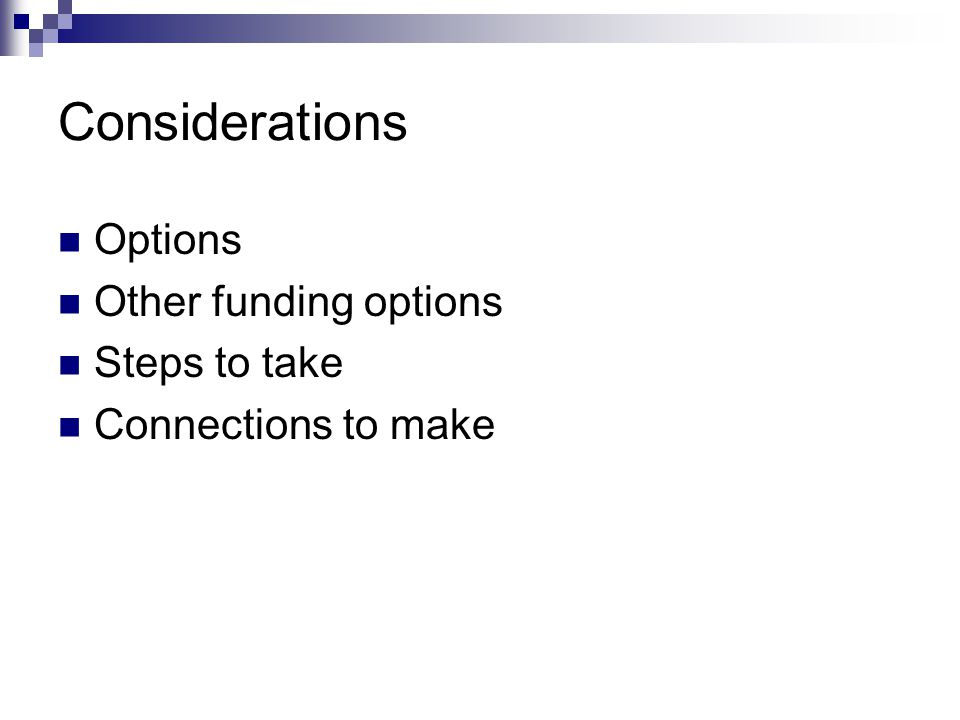 Steps to a Special Legislative District Public Library Work with a state legislator to sponsor and draft appropriate enabling legislation  Home rule determination if required by legislator Bill introduced, co-sponsors recruited Once enabling legislation becomes law, a local election is scheduled to 1.