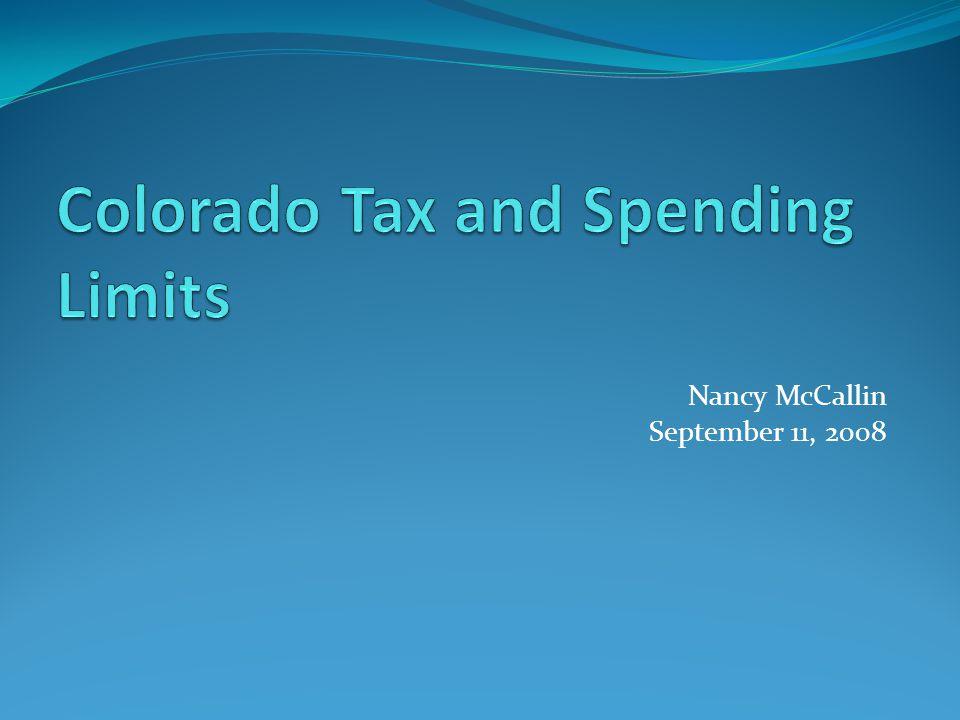 Nancy McCallin September 11, 2008