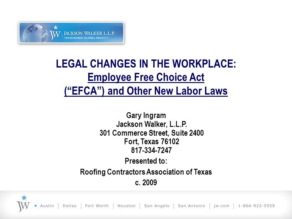 GENERALLY, WHAT LEGAL LIMITS APPLY TO AN EMPLOYER'S CONDUCT OR STATEMENTS ABOUT THE UNION.