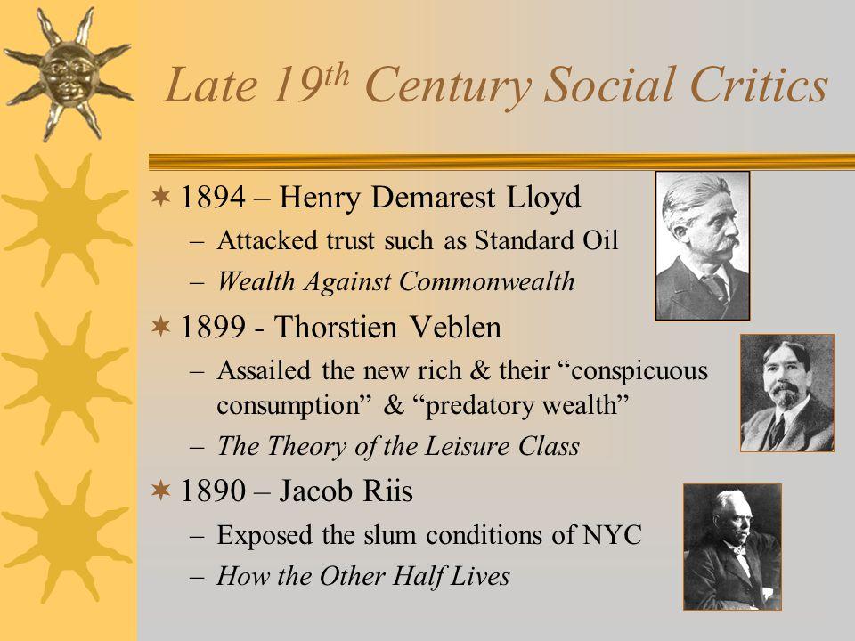 Courts & Legislation  1905 – Lochner v.