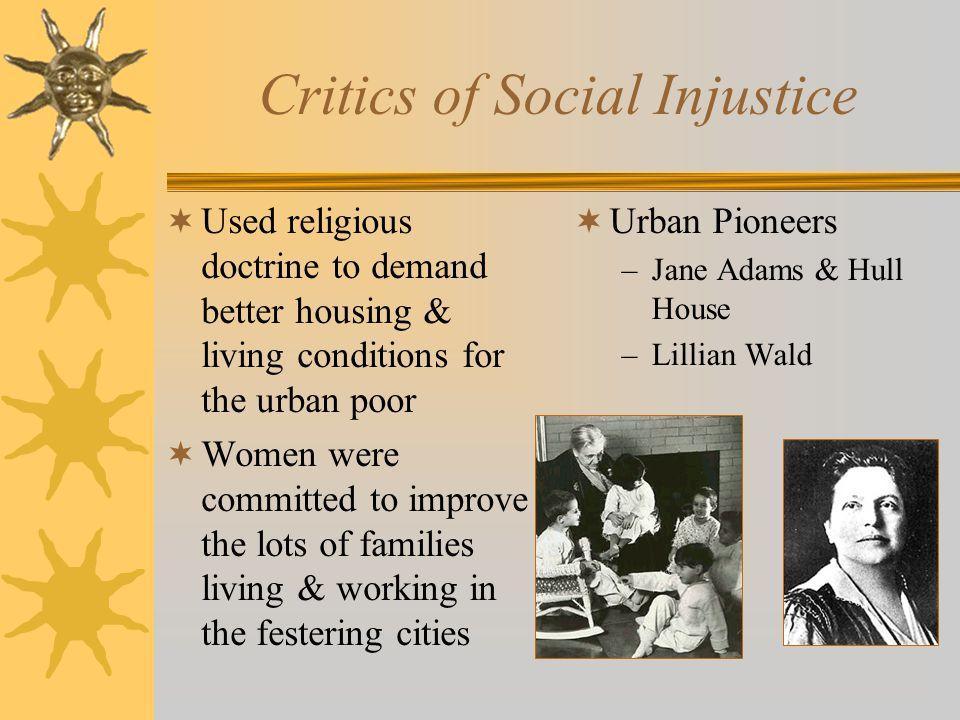 Prohibition Movement  Women's Christian Temperance Union (WCTU) –Founded by Frances E.