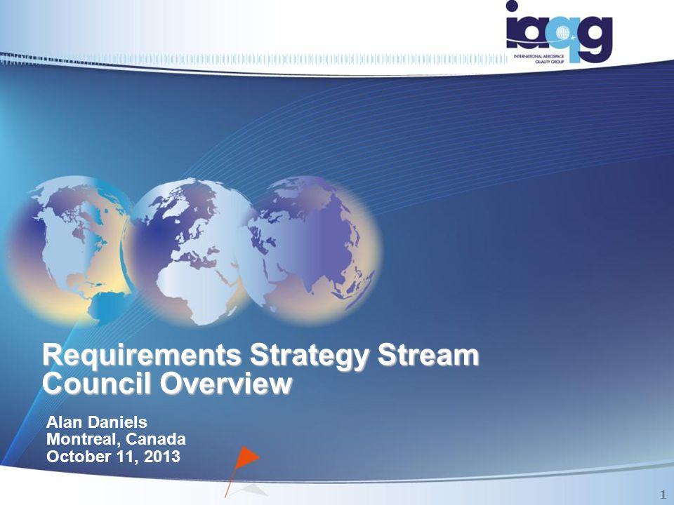  Team Leadership  Strategy  New Activity  Team Scorecard  Standards  9100 Series Revision Plan Presentation Outline 2