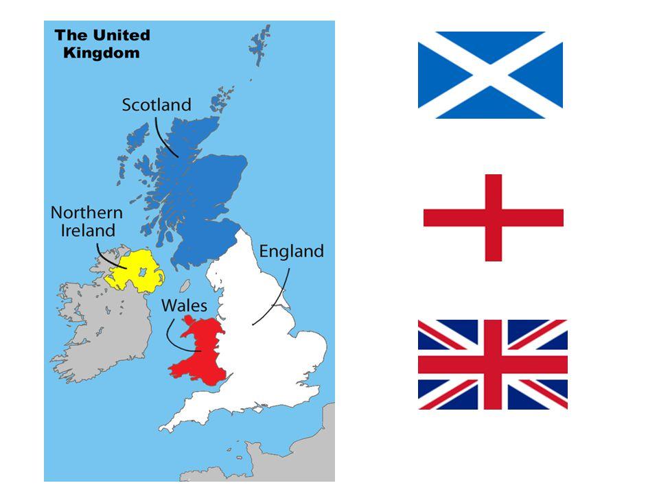 Scottish referendum result Sept 2014 No 55% Yes 45% Turnout of voters 84.6%