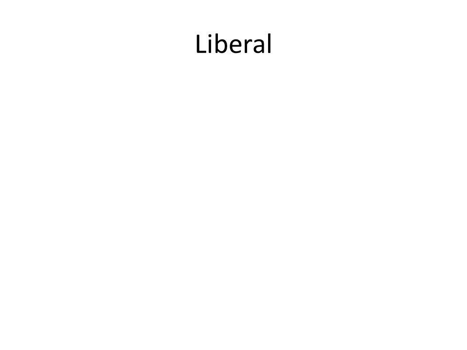 Jailer Definition Incumbent Candidates