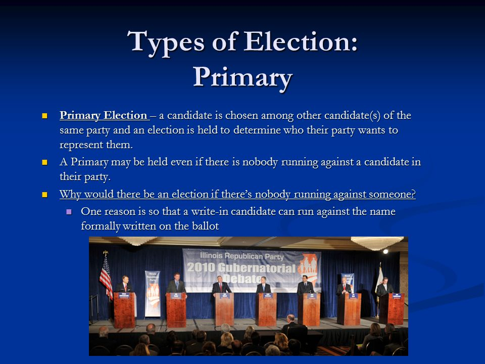 Congressional Elections How many times does a Congressional candidate have to win an election to come in to office.