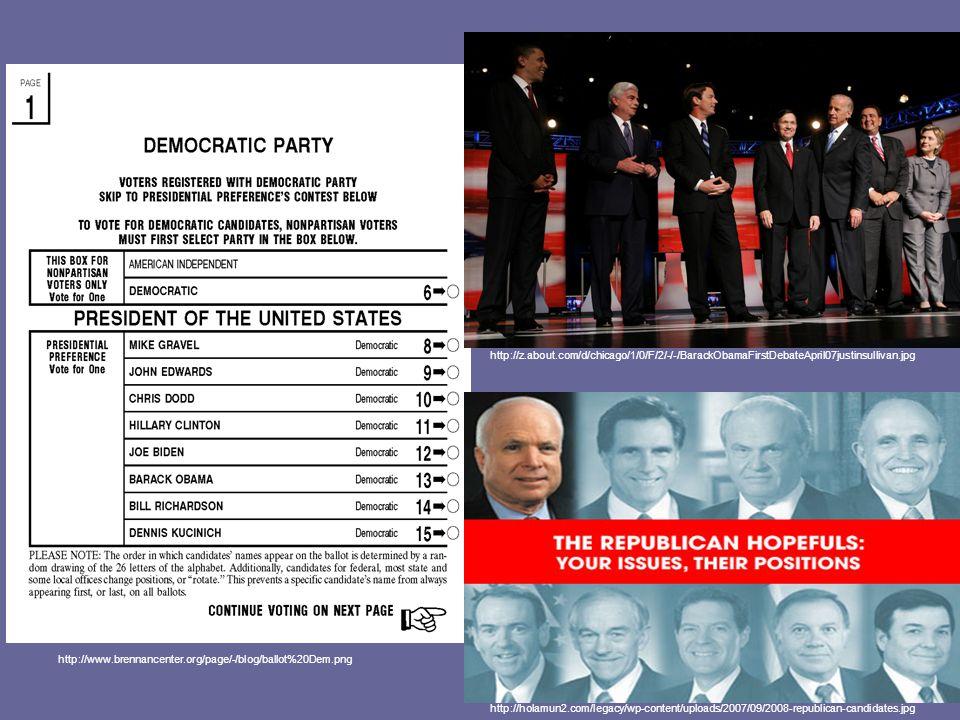http://www.brennancenter.org/page/-/blog/ballot%20Dem.png http://holamun2.com/legacy/wp-content/uploads/2007/09/2008-republican-candidates.jpg http://