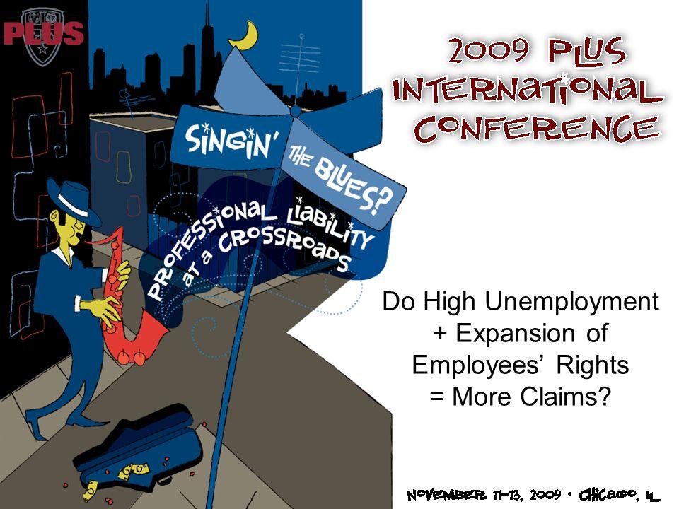 Recent Legislation and Potential Future Legislation November 11-13, 2009 Chicago, IL