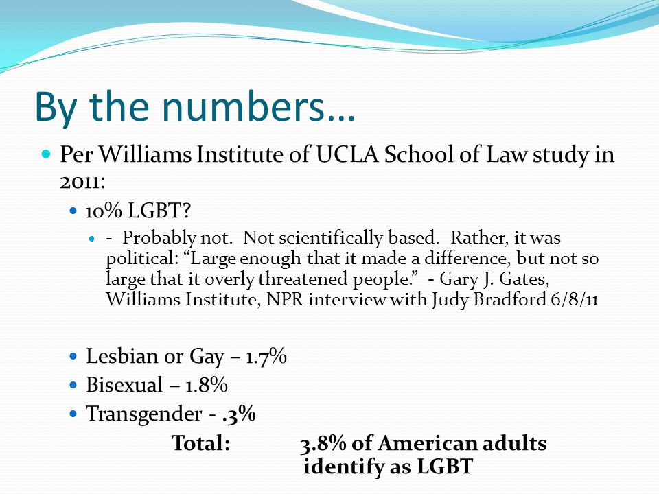 CIF Guidelines for Gender Identity Participation More substantial than AB1266 in its requirements.