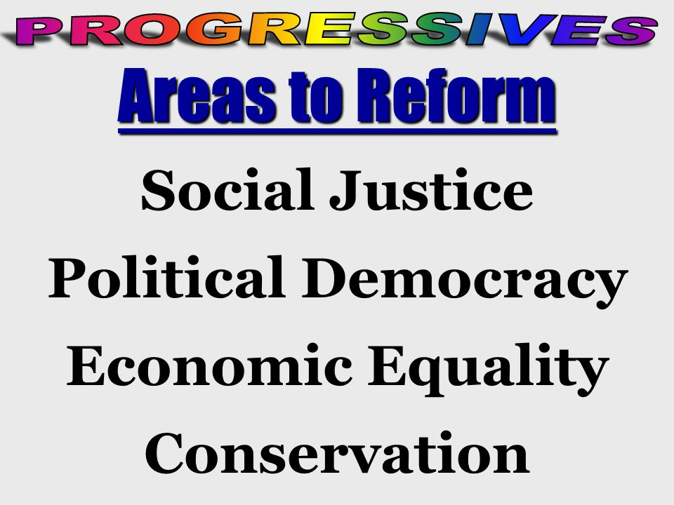 To provide a center for higher civic and social life; to institute and maintain educational and philanthropic enterprises.