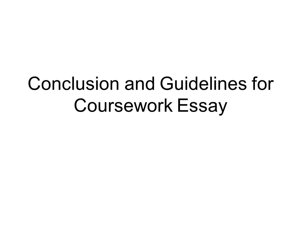 Conclusion Aims of course unit: Translation/interpreting as a professional activity Translation/interpreting in a variety of contexts Analysis and translation of relevant material Topics: links between them