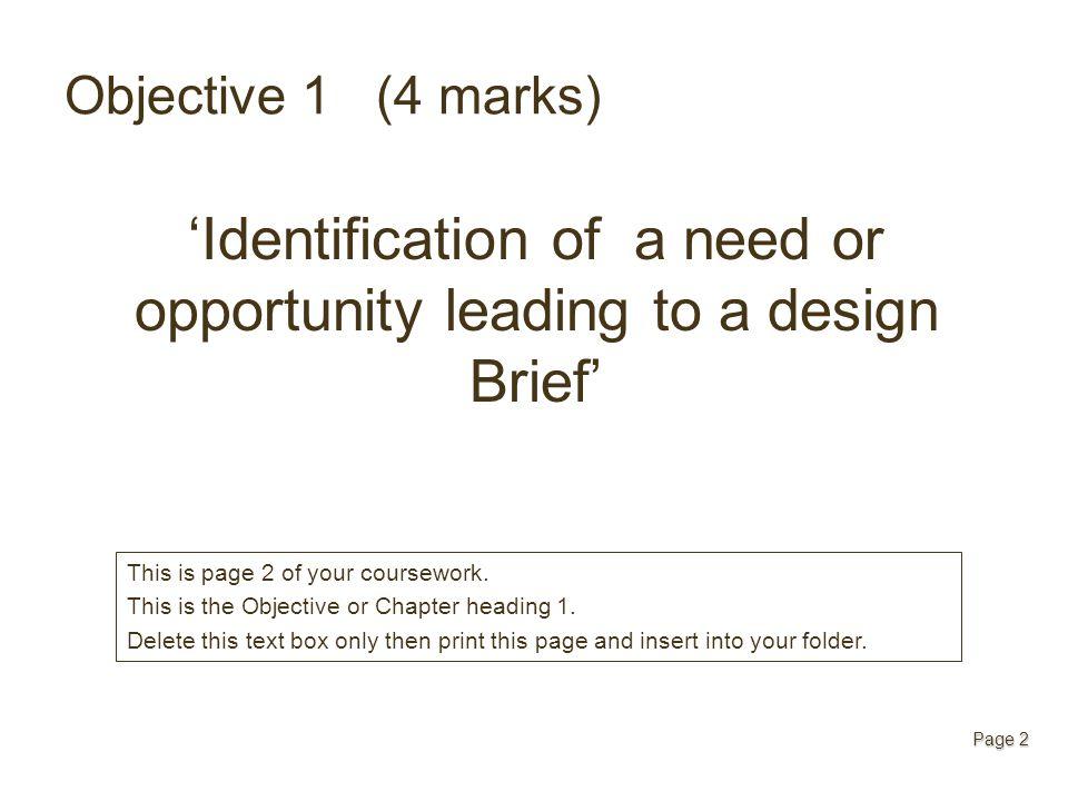 Design ideas Page 20