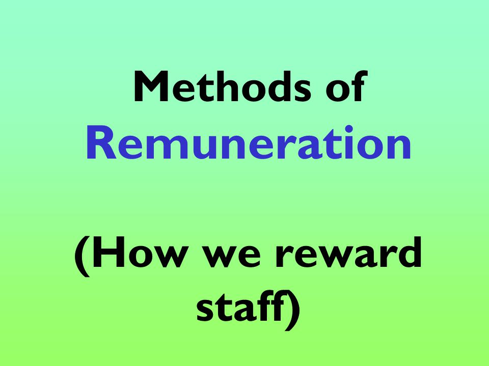 Permanent and Temporary Contracts Advantages and Disadvantages for the business Advantages and Disadvantages for the employee Permanent Contract reduces need to keep re-employing staff may appoint someone who is poor Job security.